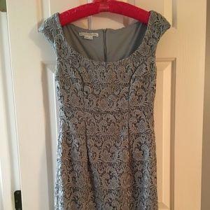 Dresses & Skirts - Wedding/Cocktail Dress
